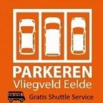 31_parkerenvliegveldeelde.nl